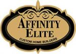 Affinity Elite Custom Home Builders