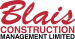Blais Construction Managment