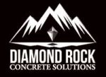 Diamond Rock Concrete