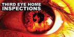 Third Eye Home Inspections