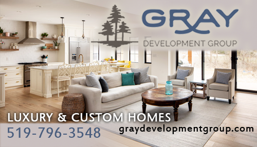 Gray Development Group