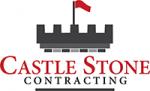 Castle Stone Contracting