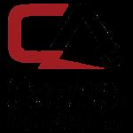 CanAm Industrial
