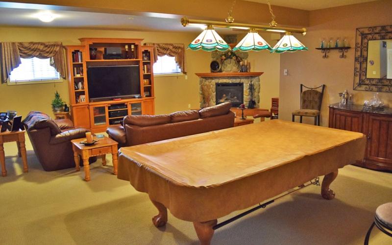109 Daniela Cres., 5 Bedrooms Bedrooms, ,3 BathroomsBathrooms,Single Family,For Sale,Daniela Cres.,1014