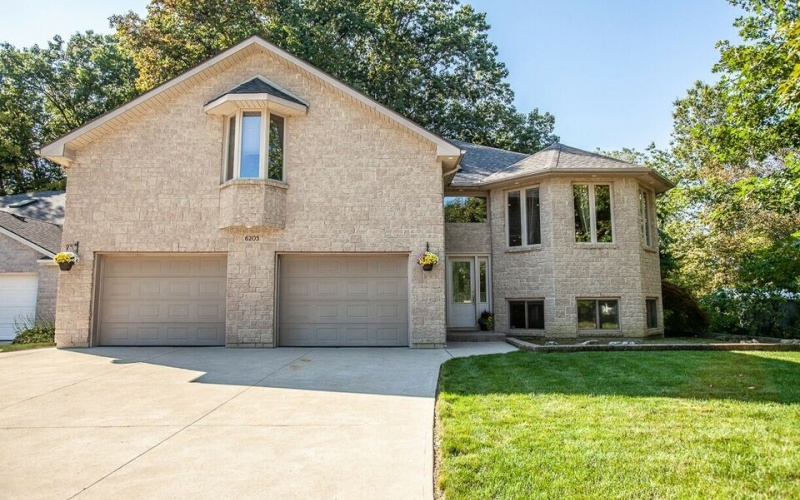 6205 wales crt, 4 Bedrooms Bedrooms, ,3 BathroomsBathrooms,Single Family,For Sale,wales,1034